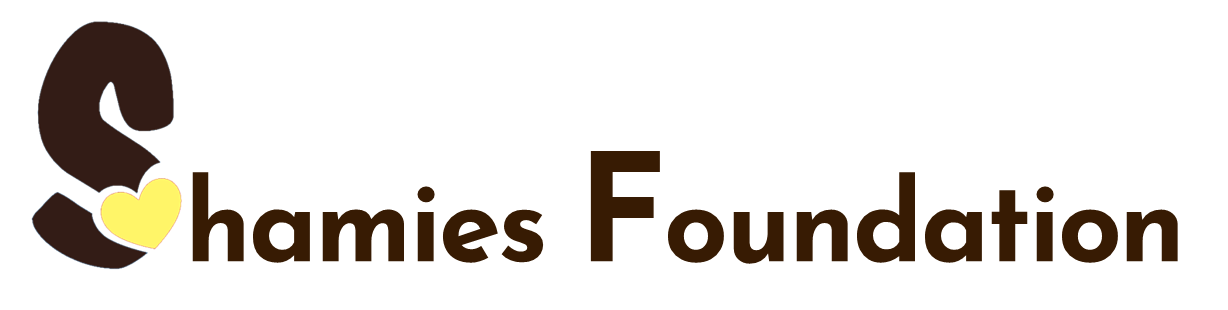Shamies Foundation